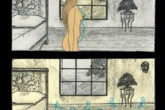 6-Stanze_Chiara-Abastanotti