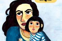 LEA-GAROFALO_copertina-web