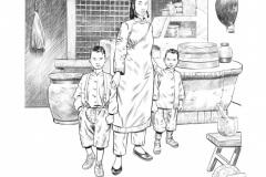 Fen-Yin-e-figli