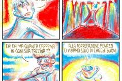 TORREFAZIONE..8-REGOLE-CAFFE.-INTRO